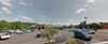 The former Kroger store on Exeter is planned to be a new Trader Joe's store, the first in Memphis.