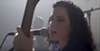 Music Video Monday: Motel Mirrors