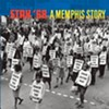 "<i>Stax '68</i> Compilation to Drop Soon: World Premiere of ""Going Back to Memphis"""