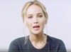 Jennifer Lawrence: Vote 'No' on Memphis' Ranked Choice amendment