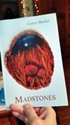 <i>Madstones</i>