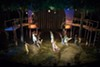 <i>Tuck Everlasting</i> on stage at Playhouse on the Square