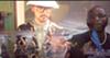 Music Video Monday: Snazzy-Line ft. Ryan Peel, Webbstar & Rico