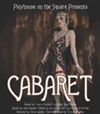 "Tomorrow Belongs to Nazis — ""Cabaret"" Remains Stubbornly Relevant (3)"