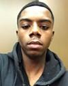 U.S. Marshals shot and killed Brandon Webber last week during an arrest attempt.