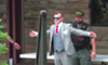 Report: Tennessee Taxpayers Pay for White Nationalists' Security (3)