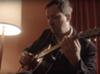 Music Video Monday: Joe Restivo