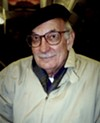 The 90th birthday of composer George Crumb will be celebrated at the U of M's Harris Concert Hall on October 22nd.