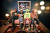 Project Logic, with DJ Logic, Vernon Reid, MonoNeon, and Daru Jones