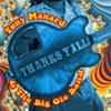 Tony Manard's Big Ole Band Captures A Big Small Town Called Memphis