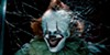 <i>It Chapter Two</i>