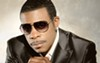 Weekend Roundup 28: Keith Sweat, Bo-Keys, Dead Soldiers (6)