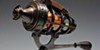 Almost a gun, almost a microscope, <i>Senescopia</i> by David Clemons