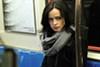 Krysten Ritter in <i>Jessica Jones</i>