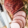 Good Ham's good ham