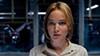 Jennifer Lawrence in <i>Joy</i>