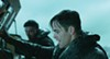 Chris Pine in <i>The Finest Hours</i>