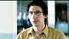 "Adam Driver hunts that sci-fi ""sense of wonder"" in Jeff Nichols' <i>Midnight Special</i>."