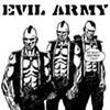Evil Army Rules, OK? (5)