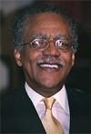 Rev. Samuel Billy Kyles