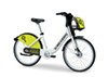 My Ride: Proposed Bike Share, Bike: city/cruiser, Used for: transportation, tourism, and more