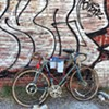 Freewheel has 30 rehabbed, vintage bikes.