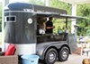 The Barnwall Event Co. bar trailer