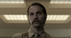 "Logan Marshall-Green as ""Mac"" Conway in <i>Quarry</i>"
