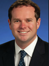 Former TN Legislator Jeremy Durham Kicked Out of UT Game for Hitting