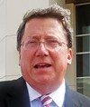 State Sen. Mark Norris