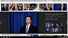 FBI Diurector Comey