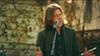 Singer Nick Black performs in <i>Verge</i>