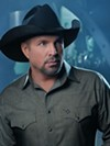 Garth Brooks Announces Show at FedEx Forum (2)