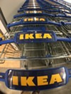 VIDEO & SLIDESHOW: Ikea Shows Its Stuff in Preview