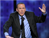 Memphis Bound Gilbert Gottfried Talks Trump, TV,  Life on the Road (2)