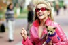 Reese Witherspoon in <i>Legally Blonde</i>