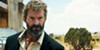 Hugh Jackman dusts off his adamantium claws for his mutant swan song performance in <i>Logan</i>