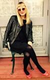 Zoey Goto