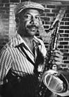 Herman Green in 1984