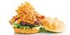 Huey Burger