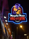 2017 Memphis Music Hall of Fame inductees announced