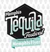 Memphis Tequila Festival!