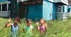 The kids of <i>The Florida Project</i>
