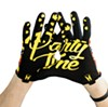 Handup bike gloves