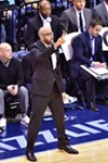 Fizdale has seemed as lost as the players at times, with a disjointed offensive look and strange lineup decisions.
