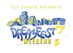 DreamFest Weekend 7: The Concert