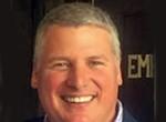 GOP Figure Bill Giannini Killed in Car Crash