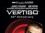 60th Anniversary: <i>Vertigo</i>