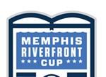 Memphis Riverfront Cup