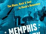 Robert Gordon's Memphis Rent Party